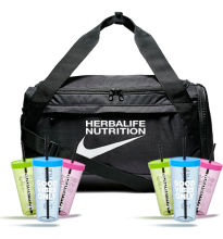Herbalife_Telegram_GoodVibesOnly_PromoçãoFevereiro_13