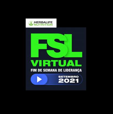 Logo_FSLVirtual_2021_PNG
