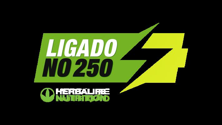 Logo_Ligado-no-250