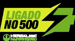 logo-Ligadono500-Herbalifebranco
